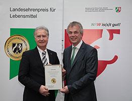Landesehrenpreis-NRW-k