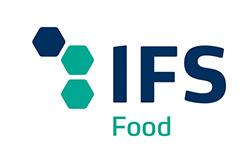 ifs-food-k