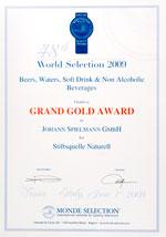 monde_selection_2008_k